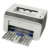 Pantum P2000 - Принтер