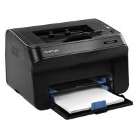 Pantum P2050 - Принтер