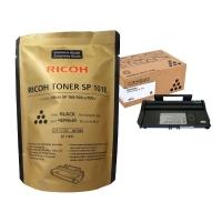 Заправка картриджа Ricoh SP101E для Ricoh Aficio SP 100 / SP 100SU / SP 100SF