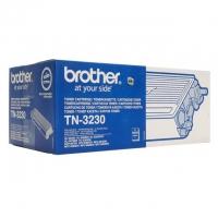 Заправка картриджа Brother TN-3230 для DCP 8070 / 8085 HL 5340 / 5350 / 5370 / 5380 MFC 8370 / 8880 / 8890