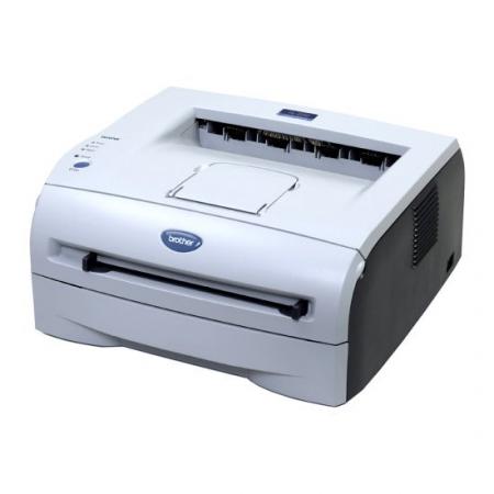 Принтер Brother TN-2085R в Москве - Сервисный центр Копи Стайл